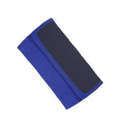 Hd nano prep towel - Toalla de descontaminacion
