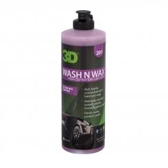 shampoo con cera 32 O-Z