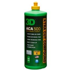 ACA 500 X-TRA
