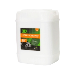 ULTRA PROTECTANT 5 GALONES