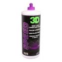 3D SPEED 32 OZ - CORRECTOR 3 EN 1
