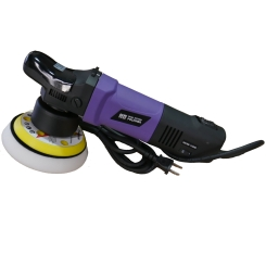 Hd speed polisher - Pulidora rotorbital