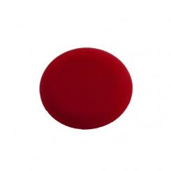 Aplicador de espuma rojo